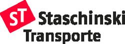 Staschinski Transporte